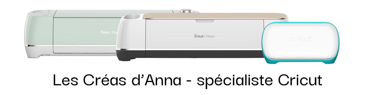 Les Créas d'Anna